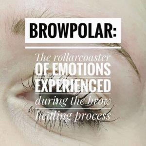 Browpolar