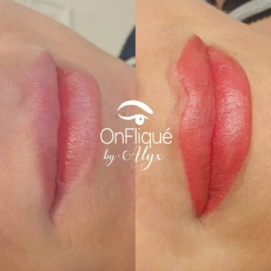 Lips are the ηєω Brows 👄  𝘾𝙤𝙡𝙤𝙪𝙧: Peach 🍑  ✔️Swelling is completely normal with a lip blush and usually goes down within 24 hours.  ⏰After about 2 days the lips will begin to scab, however by day 6 of healing and after applying after inked gel they will begin to heal.  😮The colour which may seem bright at first will fade up to 60%, leaving definition, shape and a beautiful tone 😍  DM to get booked in for your Lip Blush treatment 📲 . . . #spmu #wakefield #spmubrows #spmuartist #lipblush #lipblushtattoo #spmulips #spmutraining #lipblushing #lipblushtraining #lipspmu #lipblushpigments #permanenteyebrows #hairstrokes #poutylips #ombrebrows #permanentcosmetics #smp #microshading #semipermanentmakeup #browsonfleek #browsonpoint #pmuartist