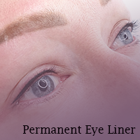 eyelinerrr