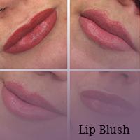 lipblush