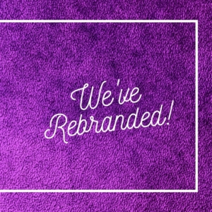 We've Rebranded 🎉  Hello everyone! I've been busy the past few weeks getting things ready for our re-opening and I've decided to give our social media an Onflique makeover too 🤩  I have separated my personal Instagram account from my business, and this account will now showcase everything I do with some behind the scenes touches too (so make sure you keep an eye on my stories!)  You can follow my personal Instagram account at @alyx.wallace  I am so so excited to announce that we are OFFICIALLY back on Monday 12th April and bookings are now open.  📲Appointments are filling up fast for the